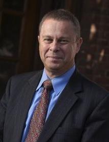 Dean Schlesinger