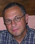 Leonid Felikson Faculty Director, Johns Hopkins Boot Camp Programs
